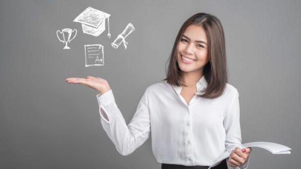 5 Razones para estudiar un licenciatura