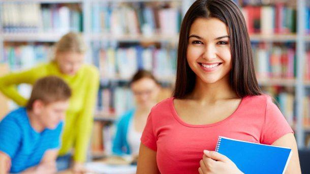 Consejos para las clases de estudiantes de preparatoria