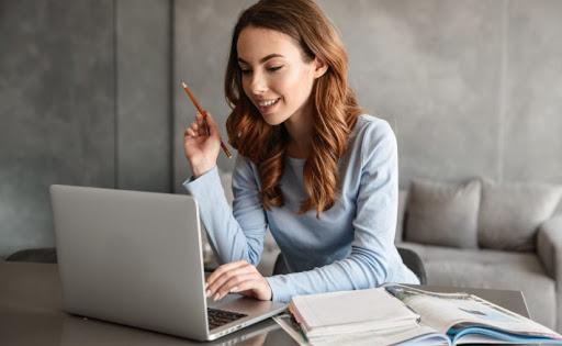 Elige la mejor licenciatura para estudiar en línea