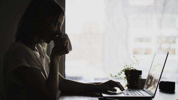 Qué esperar de las universidades en línea