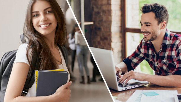 Educación durante y después de 2021