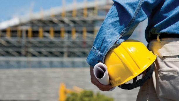 ¿Qué es la ingeniería civil