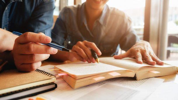 10 habilidades principales para estudiantes de preparatoria