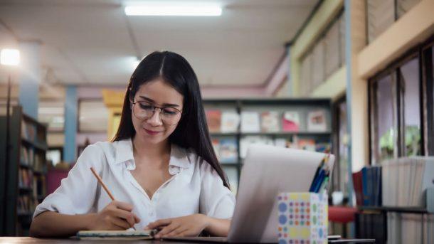 7 consejos para estudiantes de universidad