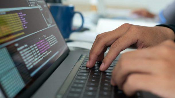 licenciaturas para el desarrollo de software