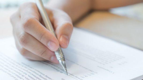 6 razones para presentar un test vocacional