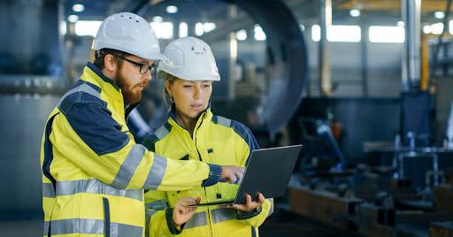 ¿Qué es la ingeniería industrial y por qué estudiarla?